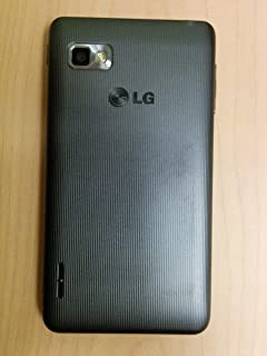 Best lg ls720 sprint Reviews