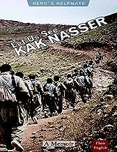 Let Us See Kak Nasser