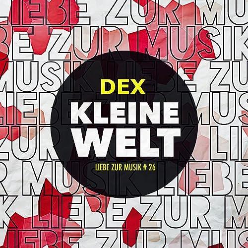 Der Hinterhof By Dex On Amazon Music Amazon Com