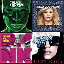 50 Great Pop Songs of the 2000s