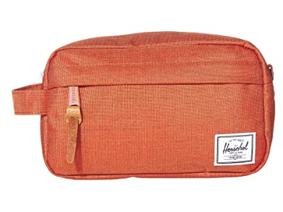 Herschel Supply Co. Chapter Carry On (Picante Crosshatch) Bags