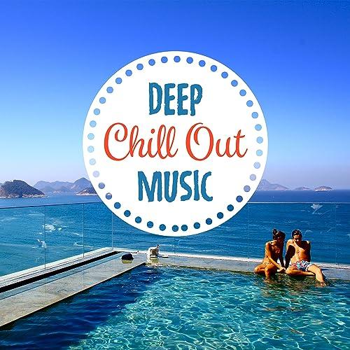 Amazon.com: Beach Chill: Ibiza Chill Out: MP3 Downloads