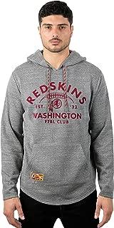 Best vintage redskins sweatshirt Reviews