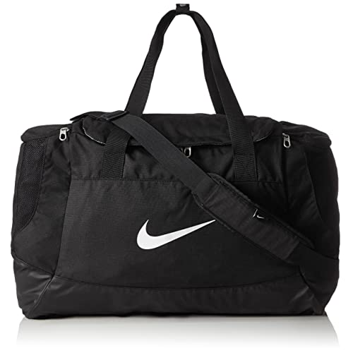 bf73f097b2 Nike Men s Club Team Travel Duffle Bag