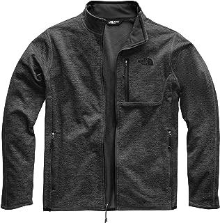 Men's Canyonlands Full Zip Sweatshirt