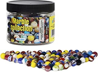 games like jar of marbles