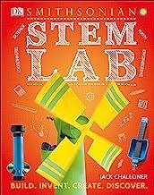 STEM Lab (Maker Lab)