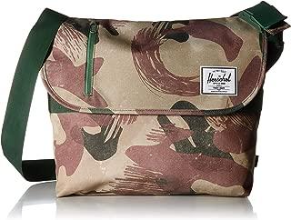 Herschel Odell Multipurpose Backpack