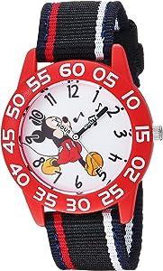 Reloj - Disney - para - WDS000520