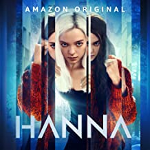 Hanna Season 2