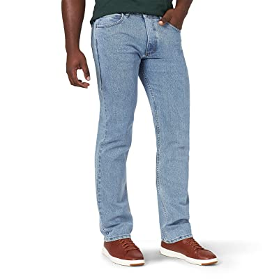Lee Regular Fit Jean