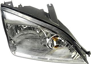 Dorman 1591138 Passenger Side Headlight Assembly For Select Ford Models
