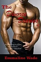 The Divorce Diaries #1