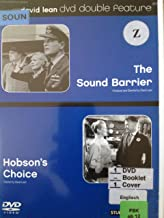 Best hobson's choice charles laughton Reviews