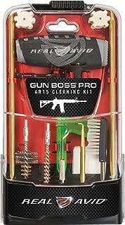 Real Avid Gun Boss Pro .223 Cleaning Kit