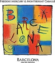 Barcelona (Vinyl)