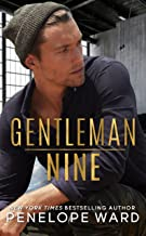 Gentleman Nine (English Edition)