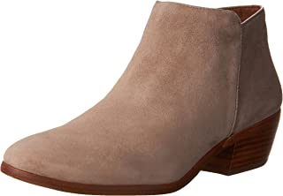 Best crown vintage tabitha bootie Reviews