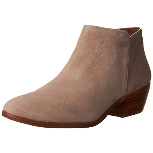 d8ed2bf1a6 Sam Edelman Women s Petty Ankle Boot