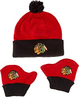 Best chicago blackhawks baby in stanley cup Reviews