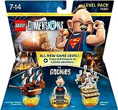 Warner Bros Interactive Spain Goonies (Level Pack)