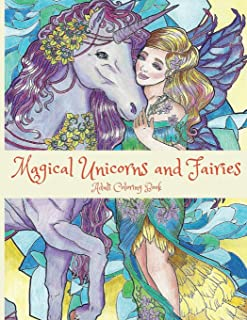 Best magical unicorn tips Reviews