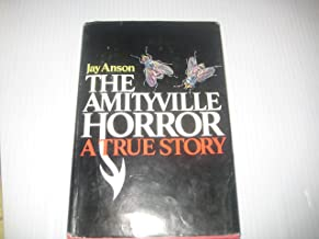 the amityville horror true story