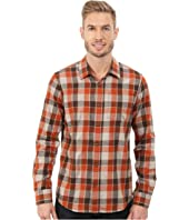 Prana - Huntley Long Sleeve Shirt