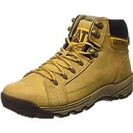 Men's Supersede Chukka Boot