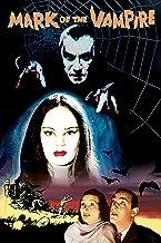 Best mark of the vampire movie Reviews