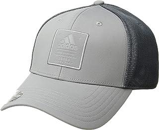 4458ca26 Amazon.com: adidas Originals - Hats & Caps / Accessories: Clothing ...