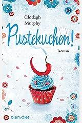 Pustekuchen!: Roman (German Edition) Kindle Edition