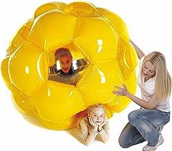 Inflatable Fun Ball - Jumbo 51