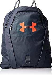 Best under armour men's undeniable backpack Reviews