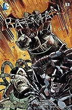 Batman: Arkham Knight (2015-2016): Print Version #5 (Batman: Arkham Knight (2015-))