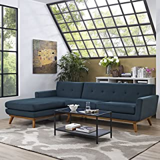 Best modway engage left facing sectional sofa Reviews