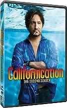 Californication : Season 2