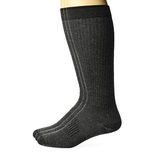 Cowboy Boot Socks Amazon.com