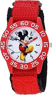Reloj - Disney - para - WDS000516