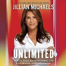 jillian michaels unlimited