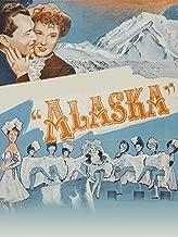 alaska adventure movie