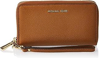 Michael Kors Womens Handbag, Acorn - 32F6GM9E3L