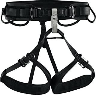Athletic Cup Patented Fitting System LO/·BLOO Aerofit Professional Cup//Groin Guard for Stand Up Sports 100/% Protection /& Mobility Kick Boxing, Riding, Karate etc Soft Lining
