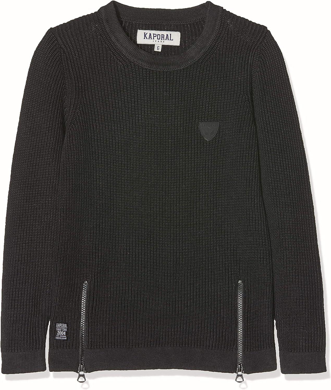 KAPORAL Jungen Malt Pullover