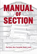 Manual of Section (English Edition)