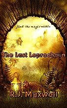 The Last Leprechaun (English Edition)