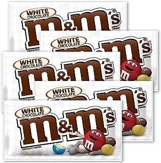 Best mars bar choc brownie Reviews