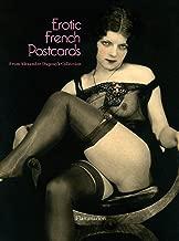Best antique erotic photography Reviews