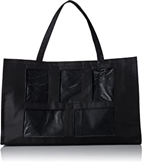 Best jewelry display tote bags Reviews