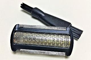 Amazon.es: silvercrest - Cortapelos, barberos y afeitadoras ...